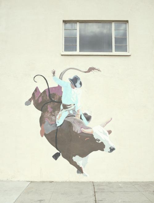 cowboy_neustadt